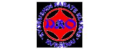 """Kuršėnų Kyokushin karate klubas """"DAO"""""""